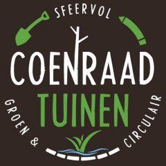 Coenraad Tuinen – Sfeervol, groen & circulair